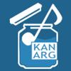 knj8_arg