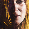 i'm on a website where people fuck fruit: The 100 Clarke