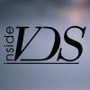vdsinside userpic