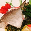 peasfish userpic