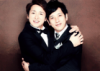 syacchan userpic