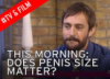penis_size
