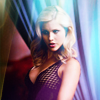 TO/TVD: Rebekah: Dress