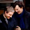 Ben/Martin/laughing