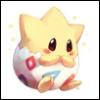 Togepi, Pokemon