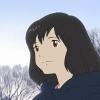 Okaasan-Bishoujo-Minaku