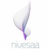 nivesaadance userpic