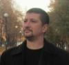 Олег Голтвянский, Голтвянский, Кесарь Люботинский, Oleg Goltvyansky
