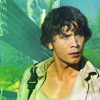 i'm on a website where people fuck fruit: The 100 Bellamy S2 finale