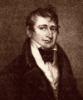 Алексей Лоскутов