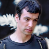 Nathan Fielder, Wizard of Loneliness