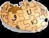 лого Абси