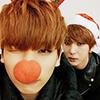 christmasluck