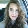 beccatimerush userpic