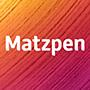 matzpen userpic