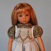 wonderful_dolls userpic