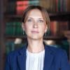 Адвокат Будько