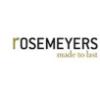 rosemeyers userpic