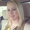 smart_blonde userpic