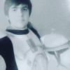 danilyo_m userpic