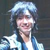 akumas_lair userpic