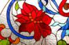 glassflowers, витражи