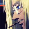 Julie: Hellsing ★ no time to lie