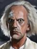 daniel_doc userpic
