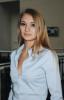 katrina_blonde userpic