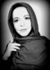 ana_fatima_e userpic