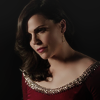 you half wit scruffy looking NERF HEARDER: OUAT: Regina Camelot