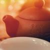 neva_tea userpic