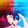 a random javascript function: rinharu swim free