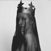 King Karla: matthew close-up