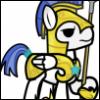 pegasusguard userpic