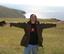 maltchik_pis userpic