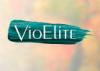 vioelite userpic