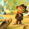 Удав и обезьяна