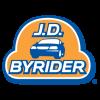 jdbyrider userpic