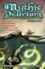 Mythic Delirium Vol 2