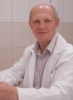 doctorkrohmalev userpic