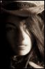 jamilya_x userpic