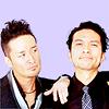 kurokouchi userpic