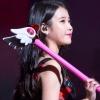 iu_pink