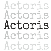 actoris
