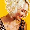 Belén: [SENSE8] riley; smile perfil