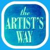 Путь художника