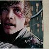 Star Wars - Luke