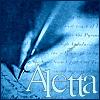 aletta_morgan userpic