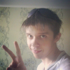 oleg_pastushkov userpic